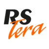 RS Tera